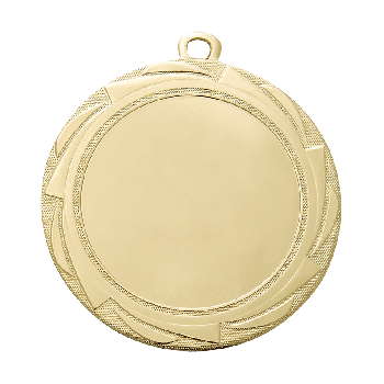 Medaille Rome